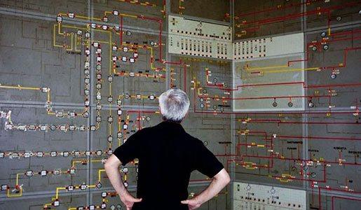 δικτυα-διανομης-ηλεκτρικης-ενεργειας