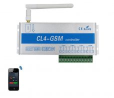 CL4-GSM_GATE_OPENER