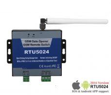 RTU5024