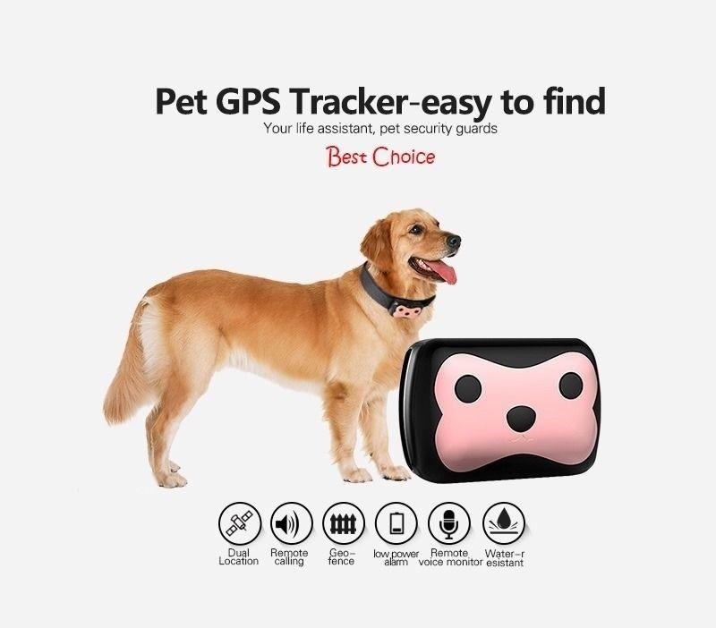 pet_gps_tracker_d69